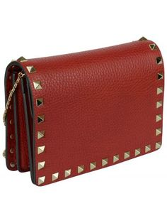 VALENTINO Valentino A 12 Cm, Lu 17 Cm, La 6 Cm Tracolla 60 Cm Tasca Interna Con Zip + Tasche Interne Chiusura . #valentino #bags #