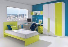 Wardrobe Door Designs, Wardrobe Design Bedroom, Bedroom Bed Design, Home Room Design, Kids Bed Design, Sofa Bed Design, Kids Bedroom Designs, Bedroom Furniture Inspiration, Baby Bedroom Furniture