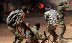 Cameroun : Le bilan des attaques de Boko Haram dans l'Extrême-Nord - 25/08/2014 - http://www.camerpost.com/cameroun-le-bilan-des-attaques-de-boko-haram-dans-lextreme-nord-25082014/