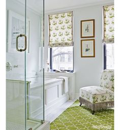 1602 Best Bathroom Ideas Images In 2018 Bathroom House