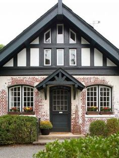 Trending Now: Porch Roofs