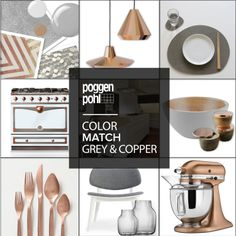 1000 Images About Trends Alert On Pinterest Copper