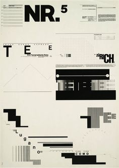 Wolfgang Weingart | Research by Execution