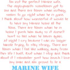 Image detail for marine love quotes moving on love quotes