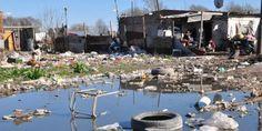 Un informe del municipio de Bahía Blanca dice que en la ciudad hay 100 mil pobres - Municipios | Diagonales.com