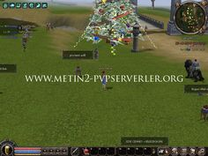 Sportmt2 vslik server metin2 pvpserverler metin2 pvp tantm kafkasmt2 emek server 1 105 seviye metin2 pvpserverler gumiabroncs Images