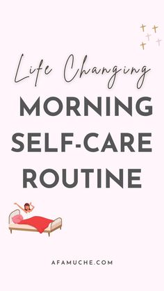 Positive Words, Positive Thoughts, Self Development, Personal Development, Self Care Activities, Morning Activities, Ways To Be Happier, Health And Wellbeing, Mental Health