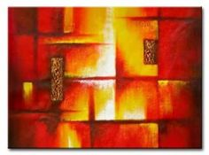 Abstract Oil Painting - Wall art finished in the USA. Dimensions (H x W): x Hand finished canvas art oil paintings. Gallery wrapped canvas art comes ready to hang. Product Care: Dust gently every three months. Modern Canvas Art, Abstract Canvas Art, Oil Painting Abstract, Painting Canvas, Oil Painting For Sale, Paintings For Sale, Oil Paintings, Tableau Design, Wall Art