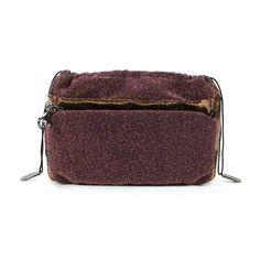 VIP LIMITED EDITION GLITTER OR - Fall/Winter 2014-2015 collection www.tintamar.com The original bag in bag. #tintamar #vip #bagorganizer #baginbag #pouch