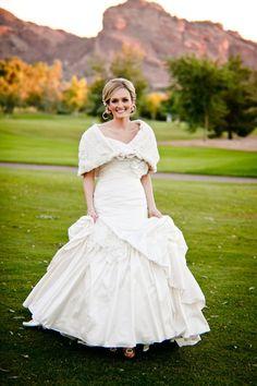 NATURAL WEDDING MAKEUP  UPDO
