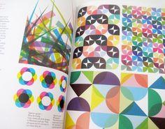 print &pattern book