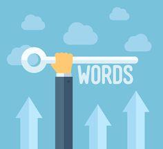 Entenda o que é palavra-chave, a importância de ter a melhor palavra-chave no seu texto e como encontrar a palavra-chave que mais trará resultados.