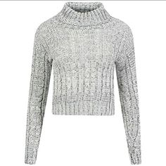 Glamour Fashion-Womens Chunky Cable Knitted Cropped Jumpe... https://www.amazon.co.uk/dp/B01BBYAW7E/ref=cm_sw_r_pi_dp_x_-au7xb5RNS0VN