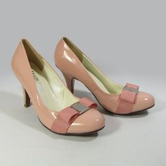 Replica Designer Clothes And Shoes For Women Bows Pumps Design Shoes