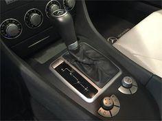 41 Ideas De Coches Gasolina Coches Porsche Boxster