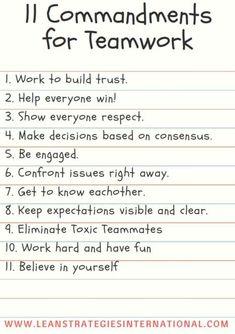 Leadership Skill, Leadership Development, Leadership Quotes, Team Quotes Teamwork, Motivational Quotes For Teamwork, Teamwork Funny, Manager Quotes, Strategy Quotes, Teamwork Skills