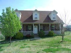 3398 Bell Street, Ashland City TN
