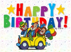 Send In The Clowns, Happy Birthday, Kids Rugs, Dolls, Happy Brithday, Baby Dolls, Kid Friendly Rugs, Urari La Multi Ani, Doll
