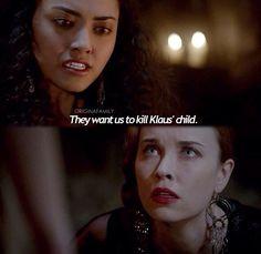 The Originals 1x18