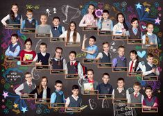 VK is the largest European social network with more than 100 million active users. Diploma Display, Graduation Pictures, Graduation Ideas, School Frame, Future Jobs, Kindergarten Graduation, Classroom Rules, School Photography, Creative Pictures