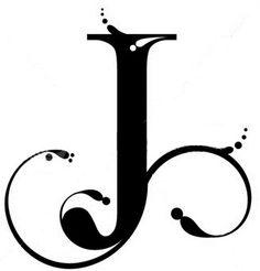 Letter J                                                                                                                                                                                 More