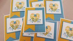 Stamp-Patty's: Wedding Dreams