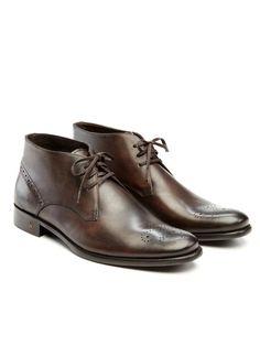john varvatos chukka dress boots