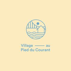 Le Village au Pied-du-Courant, du jeudi au dimanche et tous les soirs de  feux d'artifices, du 26 juin au 12 septembre