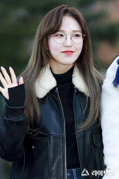 Shon Seung-wan (Wendy)