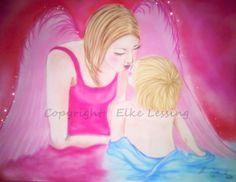 ~ Für alle Mütter ~