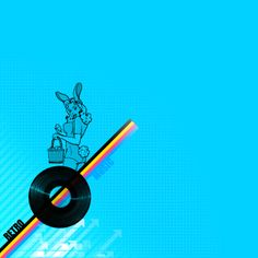 Best Retro Music Wallpapers By Zababuga