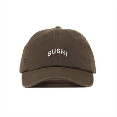 I Hate Mondays Baseball Cap Embroidered Design after Weekend MONDAY/'S Bore a