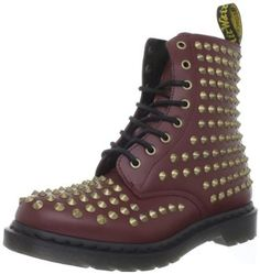 ed81e9fafb953 397 Best Shoes images in 2013 | Boys shoes, Self, Infants