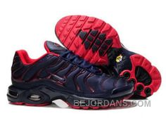 http://www.bejordans.com/free-shipping-6070-off-mens-nike-air-max-tn-mtn0138-pcj5n.html FREE SHIPPING! 60%-70% OFF! MENS NIKE AIR MAX TN MTN0138 PCJ5N Only $97.00 , Free Shipping!