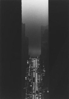 """""""Contretemps"""" (4) by Claass Arnaud (born in 1949) ::: #Photography #Photo #Street #City #BlackAndWhitePhotography #Art #StreetPhotography #Photographer"""