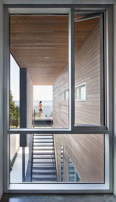 Residência Russet / Splyce Design