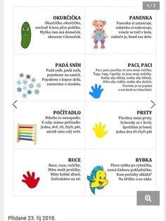 Pre School, Projects For Kids, Preschool Activities, Montessori, Kindergarten, Classroom, Education, Autism, Class Room