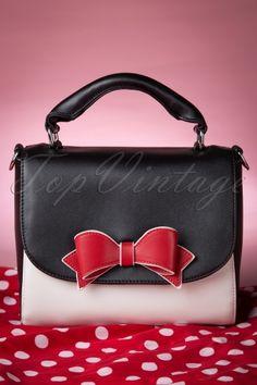 Lola Ramona Bag 212 10 13753 01272015 01W