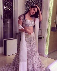 Stunning . . . . . #BollywoodLuxury #Bollywood #kiaraaliaadvani #Kiaraa #kiaraadvani #celebrity #celebrityfashion #india #mumbai #Delhi #instagood Indian Actress Pics, Indian Actresses, Kiara Advani, Silver Dress, Prom Dresses, Formal Dresses, Beautiful Gorgeous, Blouse Styles, Fashion Studio