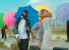MUSIC VIDEO: Dremo Featured Reekado Banks  Ringer Top 10 Music, Music Online, Listening To Music, News Today, News Songs, Banks, Fun Facts, Music Videos, The Incredibles