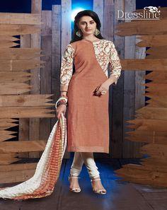 #wedding #Clothing #Women #online #Greatest #Range #Indian #Anarkali #Formal #Casual #Designer #Casual #Western #Ethnic #Dresses #Trendy #Fancy #Cotton #kurti #Tunics #Available. #Dressline #Latest #Collection #Timely #Deliver #shopping http://dresslinefashion.com/
