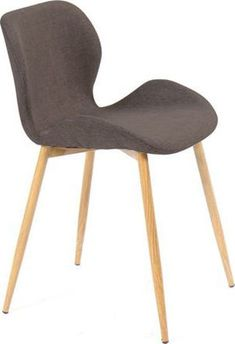 Βρες τιμές καταστημάτων για το Καρέκλα Lilian ΕΜ766,2. Διάβασε απόψεις χρηστών και τεχνικά χαρακτηριστικά για το Καρέκλα Lilian ΕΜ766,2 ή ρώτησε την κοινότητα ερωτήσεις σχετικά με το Καρέκλα Lilian ΕΜ766,2.