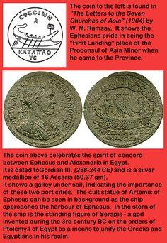 No Frills Ephesus Tours - Ephesus, Turkey - History Only - No Shopping Turkey History, Israel History, Travel Sights, Cradle Of Civilization, Kusadasi, Ephesus, Early Christian, Shore Excursions, The Province
