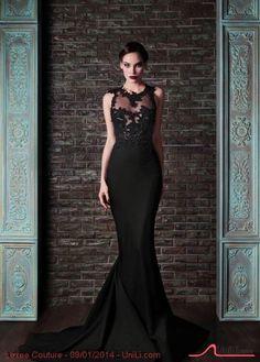 Rami Kadi 2013/2014 – Gala Mystery   UniLi - Unique Lifestyle