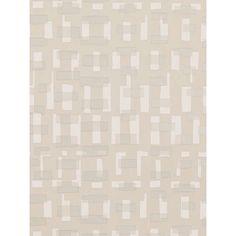 BuyVilla Nova Ida Wallpaper, Jasmine W531/04 Online at johnlewis.com