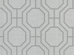Temporary Wallpaper Pattern Number: SW-6457944