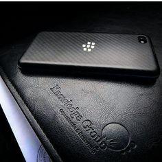 #inst10 #ReGram @abdo_elbarissi: #My #Best #phone #BlackBerry #Z30 #amazing #photo #pictche #awesome #photography #lovely #like #BlackBerryClubs #BlackBerryPhotos #BBer #BlackBerryZ30 #Z30 #BlackBerryCases #Cases #Leather #LeatherCases