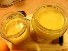 Lemon Curd, Spices, Food And Drink, Sweets, Cookies, Orange, Ethnic Recipes, Crack Crackers, Lemon Custard