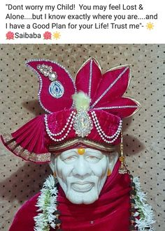 Sai Baba Pictures, God Pictures, Indian Spirituality, Happy Morning Quotes, Telugu Inspirational Quotes, Sai Baba Quotes, Sai Baba Wallpapers, Sathya Sai Baba, Om Sai Ram