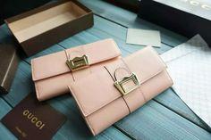 gucci Wallet, ID : 48689(FORSALE:a@yybags.com), cheap gucci purses, gucci app, cheap gucci, gucci handbags for sale, gucci us sale, gucci cute purses, gucci introduction, gucci outlet sale, my gucci bag, gucci handbags sale online, gucci store, gucci online store usa, gucci babouska, gucci single strap backpack, gucci designer bags on sale #gucciWallet #gucci #gucci #usa #store